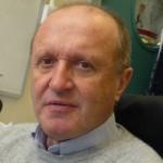 Alan Crozier, PhD