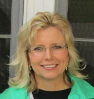Amy Howell, PhD