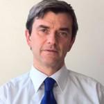 Maurizio Battino, PhD