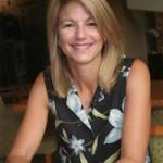 Dr. Britt Burton Freeman