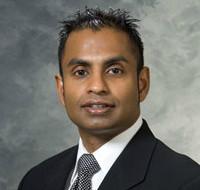 Dhanansayan (Dhanu) Shanmuganayagam, PhD