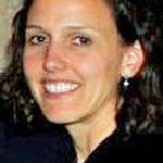 Elizabeth E. Devore, ScD