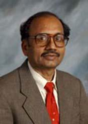 Ramesh C. Gupta, PhD