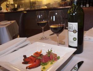 Herzog Wine Cellar Tierra Sur
