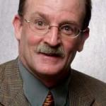 Luke Howard, PhD