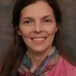 Laura Kresty, PhD