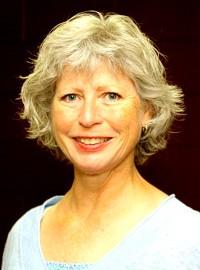Susan McGuire, PhD