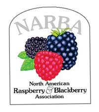 North American Raspberry & Blackberry Association