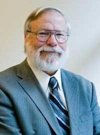 Paul E. Milbury, PhD, CFII