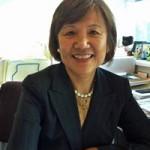 Rosalia C.M. Simmen, PhD