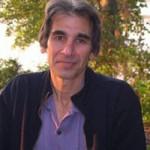 Robert Krikorian, PhD
