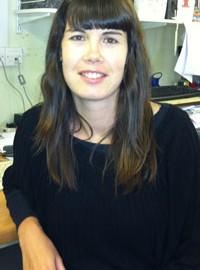 Ana Rodriguez-Mateos, PhD