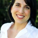 Christine Sardo, MPH, RD PhD