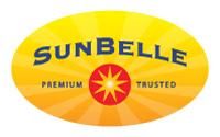 SunBelle