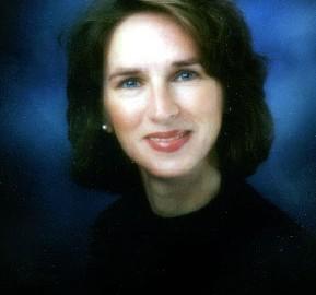 Wilhelmina Kalt, PhD