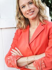 Wendy Bazilian, PhD