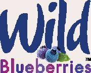 Wild Blueberry Association of North America