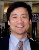 Xiao-Ming Yin, PhD