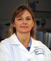 Lynn Adams, PhD