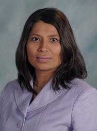 Harini Aiyer, Ph.D