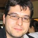 Dragan Milenkovic, PhD