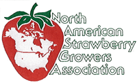 North American Strawberry Growers Association