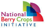 National Berry Crops Initiative