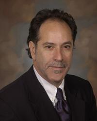 Daniel Rosenberg, PhD