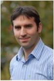 Jeremy Spencer, PhD