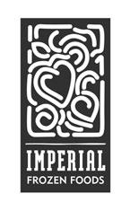 Imperial Frozen Foods