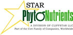 Star PhytoNutrients