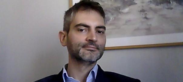 Dr. Simone Guglielmetti