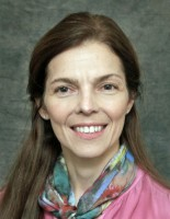 Laura Kresty