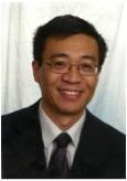 Dr. Liwei Gu