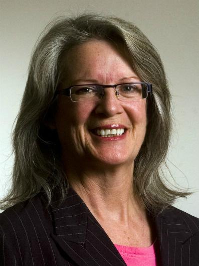 Carol L. Cheatham