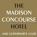 Madison-Concord Hotel