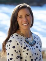 2019_BHBS_Young_Scientist_Oral_Presentor_Natalie_VandenAkker