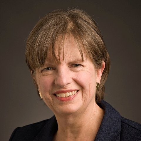 Patricia M. Guenther, PhD, RD,