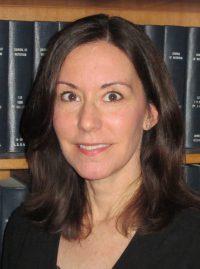 Janet A. Novotny, PhD