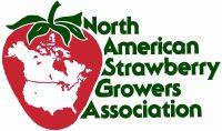 NASGA_2017_logo_red_green