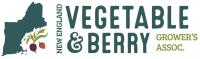 NEV_BGA_Logo