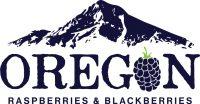 ORBC_Primary_Logo_RGB