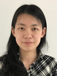 Dr. Ting Luo