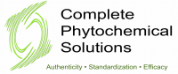 complete-phytochemical-solutions