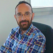 Cristian Del Bò, PhD