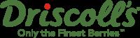 driscolls logo red wp rgb sm