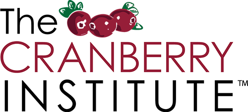 The Cranberry Institute
