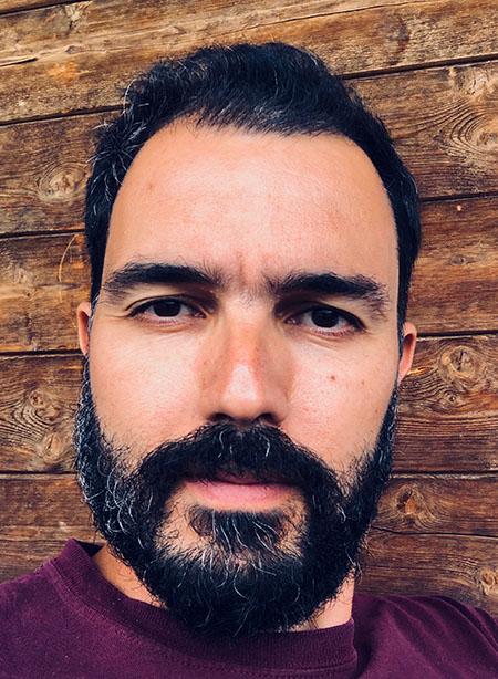 Daniele Del Rio, PhD