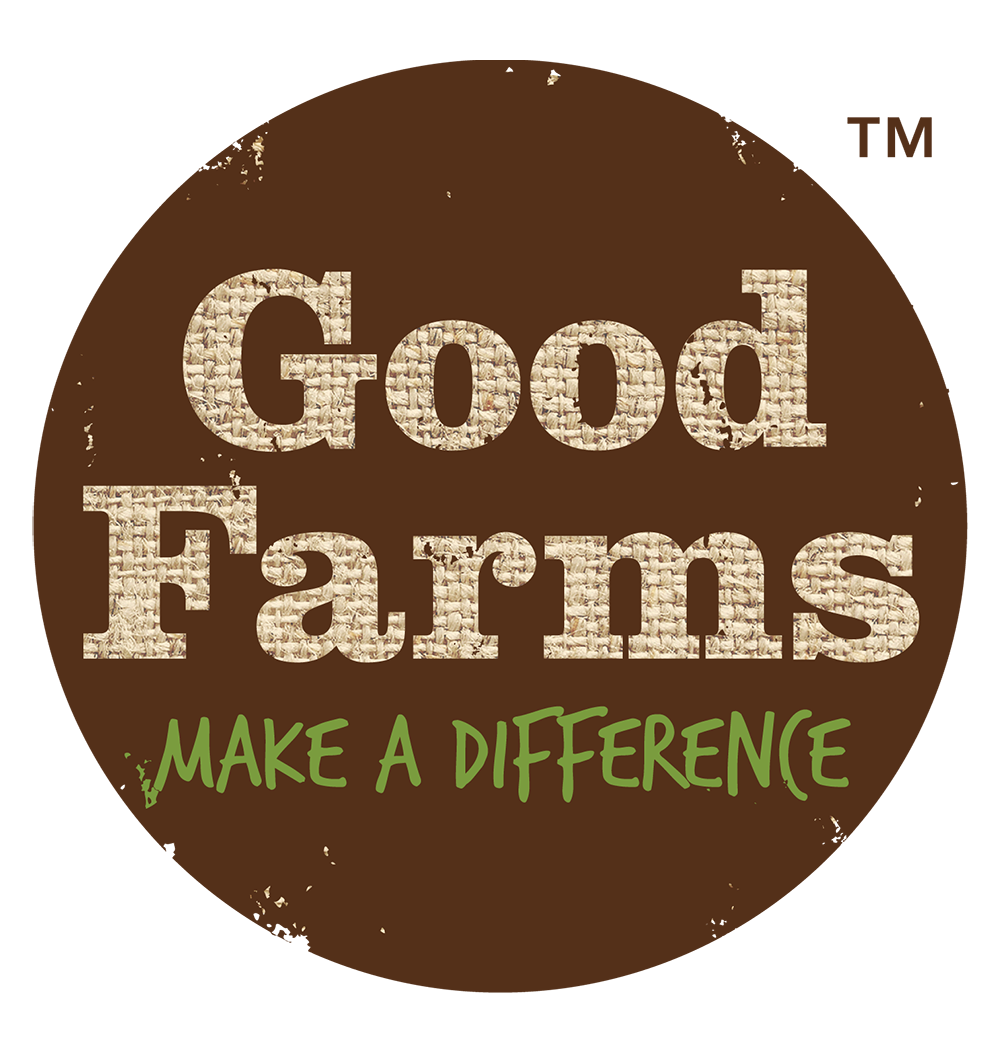 Good Farms