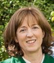 Aedin Cassidy, PhD